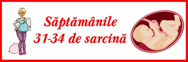 saptamanile-31-34-de-sarcina