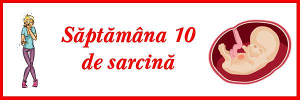 saptamana-10-de-sarcina