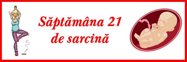saptamana-21-de-sarcina