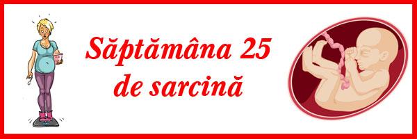 saptamana-25-de-sarcina