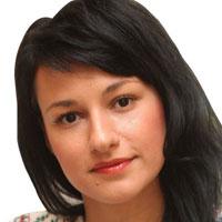 Mariana Nicolae