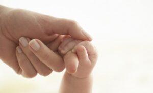 20859 - afecțiuni comune ale pielii bebelușului și cum le putem trata