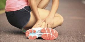 Durerea de gambe la alergători – de ce apare și cum poate fi tratată?